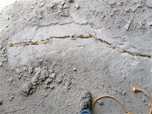 各种房屋漏水维修,管道疏通改装,测漏