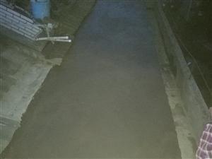 管道疏通,水管精准测漏,房屋防水补漏