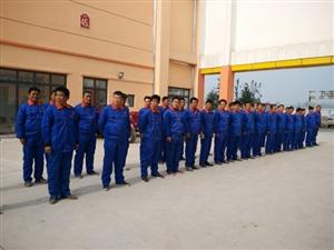 郑州搬运钢琴鱼缸人力装卸车搬家拉货