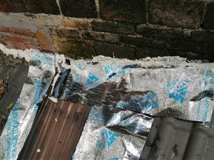 高空作业,防水补漏,管道疏通,水管测漏