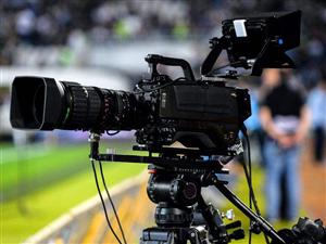 企业宣传片拍摄、短视频微电影拍摄