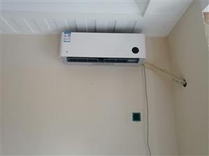 專業空調維修/移機/打孔