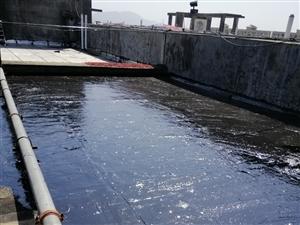 专业房屋防水补漏,管道疏通管道测漏