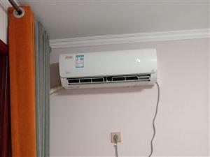 空调维修加氟移机清洗