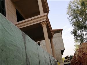 机器疏通管道,精准测漏加压水管,房屋防水补漏