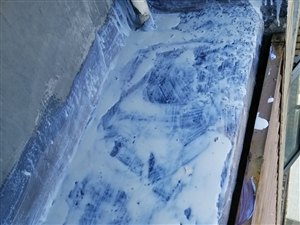 专业高空作业,管道疏通管道测漏加压,房屋防水补漏