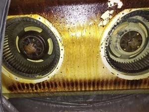 家电清洗水电安装维修