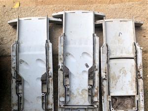 专业拆洗空调,洗衣机,热水器,冰箱,太阳能,空气能