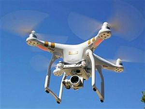 珠海市無人機航拍攝影