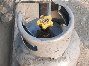 液化气配送批发(煤气)