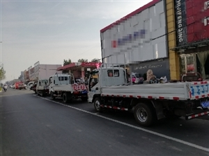 貨車出租,搬家拉貨,家具拆裝,空調移機,長短途運輸