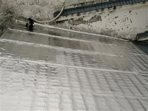 专业房屋防水补漏,管道疏通测漏