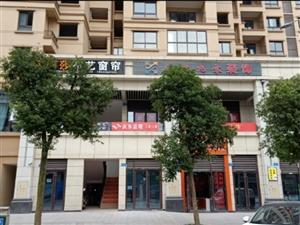 重庆庆东工程监理有限公司