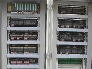 电气维修改造