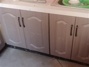 专业安装橱柜门