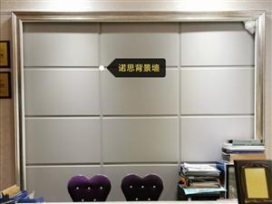 定制背景墙,软包硬包,工厂