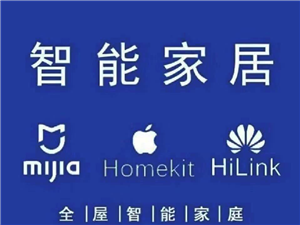 苹果 华为 小米 三大智能系统私人订制