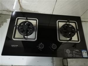 维修安装热水器灶油烟机18071923006