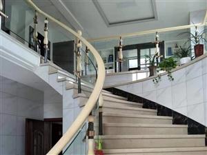 楼梯扶手定做安装