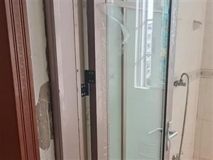 維修木門,廁所門,按裝木門換開木門鎖孔