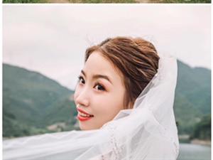 婚礼跟拍婚礼摄影