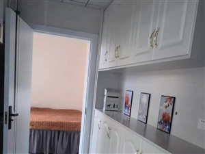 贵和苑2室 1厅 1卫1200元/月