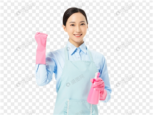 專業擦玻璃、開荒保潔