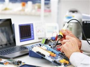 專業改水改電,安裝暖氣片,家電維修,燈具安裝