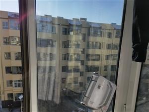 租賃擦窗機器人