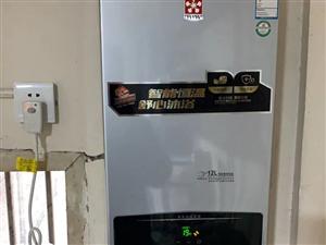 专业维修:洗衣机、热水器、烟机、灶、电视、