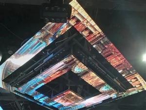专业批发安装LED电子屏