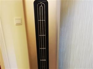 专业空调维修加氟。13563940088。