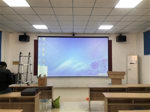 齐河县 电脑 打印机 监控安装及维修!