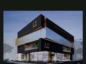 工厂渠道广东佛山瓷砖
