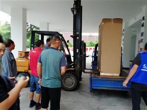 丹江口市巜诚信专业大众搬家、搬运》保证价格决对合理