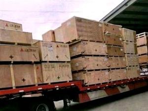 港区华夏大道提供搬运工装卸工钟点工卸大车物料上下楼