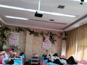 炫星国际美容瘦身连锁机构(驻马店)