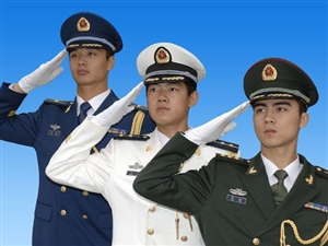 """湖口县退役军人事务局""""尊崇工作法""""专栏"""