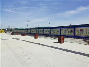 春��・上河�B2020年5月份施工�M度,附�目介�B、面�e、均�r及�房政策