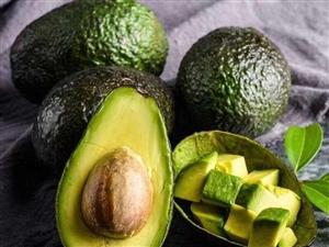 这些减肥食品,并不能减肥,还会增重!