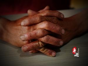 【身邊】第45期:因為一起重大交通事故,博興46歲的農民開啟「雙重身份
