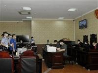 【转帖】在遂宁、广汉两地制毒,一男子被判处死刑,缓期两年执行