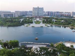滨州市本级和博兴县正式列为省级新型智慧城市建设试点
