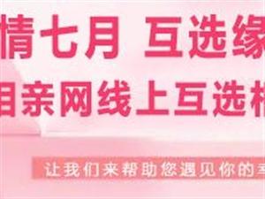 东台七夕线上互选相亲会61-80号女生资料来啦!喜欢的赶紧啦~