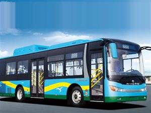 新增K939城际公交,途经齐河,出行更方便!
