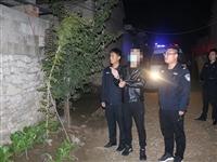 平邑一男子入室盗窃2万余元被捕!