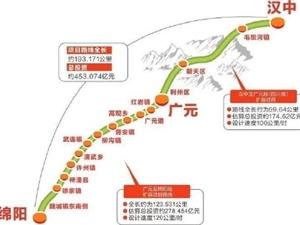 全�L193公里,�投�Y453�|元,京昆高速�h�V段、�V�d段�U容�目��s