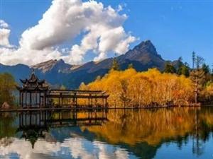 陇南有望迎来第一个国家5A级景区!