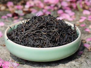 喝茶的文化,如何泡好一杯中国茶