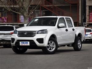 �L�E52020款2.4L汽油�沈�超值型